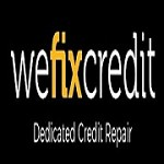 WeFixCredit
