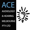 ACE Audiology and Hearing Icon