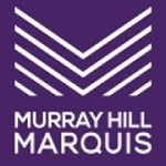Murray Hill Marquis