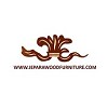 Jepara Wood Furniture Icon