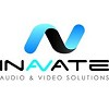 InAVate audio & video solutions Icon