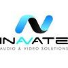 InAVate audio & video solutions Icon