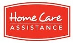 Home Care Assistance South Tampa Icon