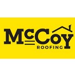 McCoy Roofing Icon