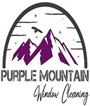 Purple Mountain Window Cleaning LLC Icon