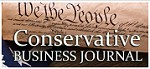 Conservative Business Journal Icon