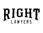 Right Lawyers Icon