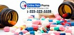 Buy Xanax Online without prescription Icon