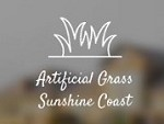 Artificial Grass Sunshine Coast Icon