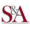 C.Savva & Associates Ltd Icon