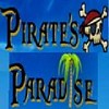 Pirates Paradise Adventures Icon