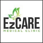 EzCare Medical Clinic Icon