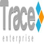 Trace Enterprise Icon