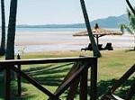 Club Fiji Resort Icon
