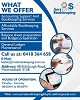 General Bookkeeping Lilydale   Jims Bookkeeping Kilsyth Icon
