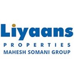 Liyaans Properties Icon