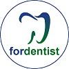 fordentist  Icon
