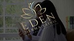 Eden Derma Clinic Icon