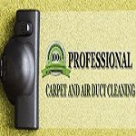 La Jolla Carpet And Air Duct Cleaning Icon