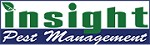 Insight Pest Management Icon
