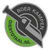 Boer Kampen DIERTOTAAL.NL Icon