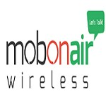MobonAir Wireless Pvt Ltd Icon