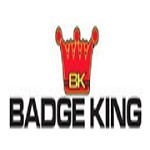 Badge King