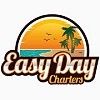 Easy Day Charters Icon