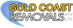 Gold Coast Removals Icon