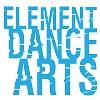 Element Dance Arts Icon