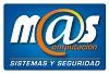 MAS COMPUTACION Icon