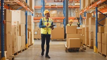 Best Logistics companies UK - Bolt Logistics Ltd