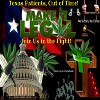 Texas Patients Out of Time! End Prohibition & Save Lives!