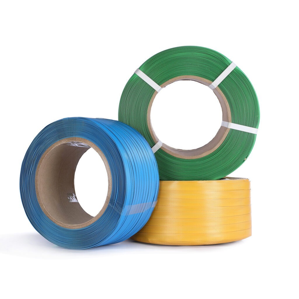 PP Strap Manufacturers