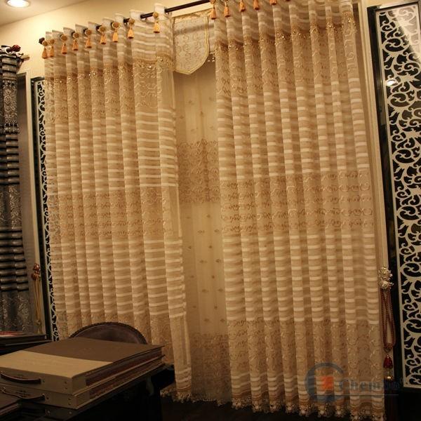 Stylish Window Curtains Designs 2020