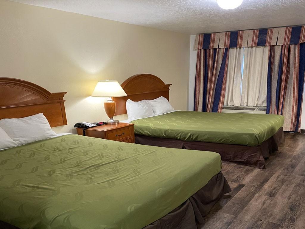 hotel Albuquerque NM