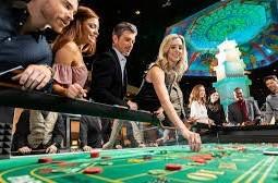 Enjoy BigGaming Casino Free Credit