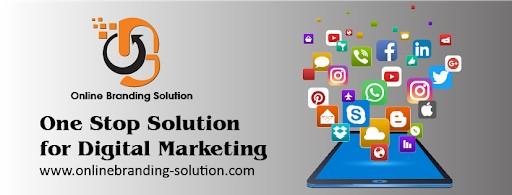 Affordable Search Engine Optimization Service – Online Branding Solution
