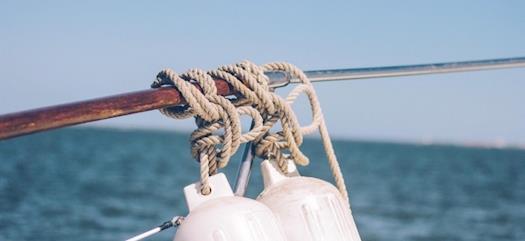 Deep Sea Fishing Roatan | Why Catching Wahoo is Awesome