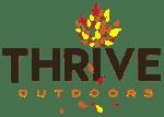Thrive Landscape