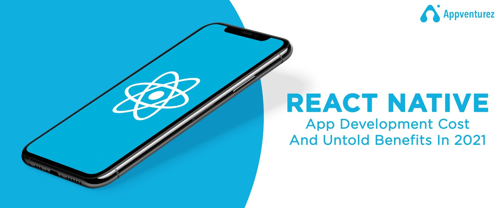 How Much Does React Native App Development Cost?