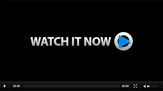 https://theparapod.com/topic/123movies-watch-the-originals-season-5-episode-12-online-full-free/
