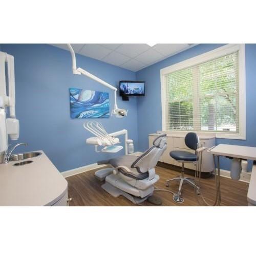 ROC Dental Group