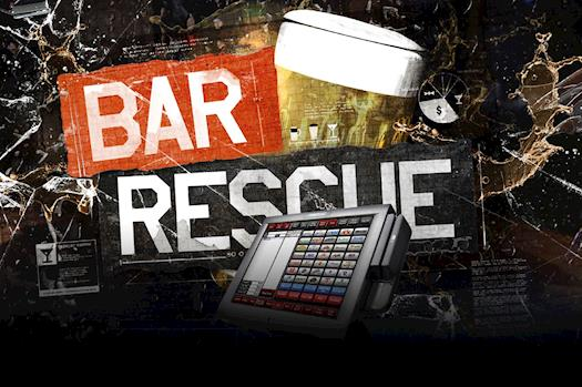 Find Our POS Systems On Bar Rescue