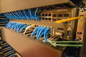 Best Solution for IT Supports in Oman