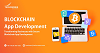 Blockchain Application Development services