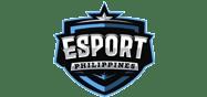 esport philippines