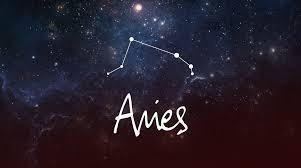 Dashi Horoskopi