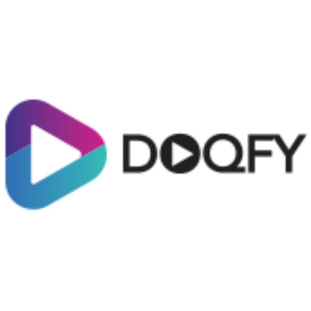 Doqfy | Legal Documentation
