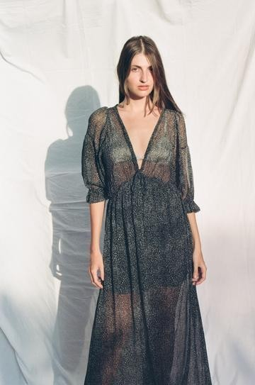 Online Shopping Site - Shop Women Fashion Online in Indonesia - Sabia Designs